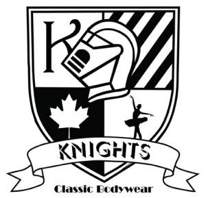 Knights Classic Bodywear